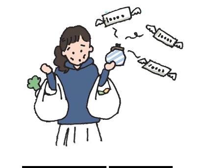 東京都(世田谷区の場合)70,069円 大阪府(堺市の場合)65,454円