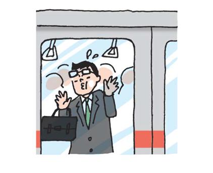 東京都 46.5分 大阪府 40.0分