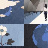 「デニメーション」が広島広告企画制作賞銀賞を受賞!(備中備後ジャパンデニムプロジェクト)