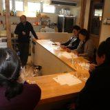 「備後ワインクラブ」体験コンテンツ 開催レポート3