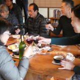 「備後ワインクラブ」の参加者を募集します!